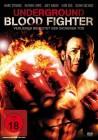 Underground Blood Fighter