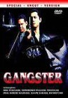 Gangster - Special-Uncut-Version