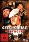 City of Crime - Obstacles