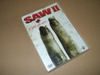 Saw 2 - DVD - (R-rated) Uncut