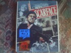 Scarface - Al Pacino - Steelbook Limited Edition - Blu - ray