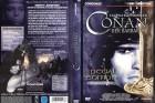 Conan - Der Barbar - Special Edition