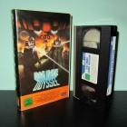 Das Ende einer Odyssee * VHS * CIC