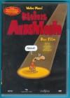 Kleines Arschloch - Der Film DVD fast NEUWERTIG