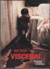 Visceral - Mediabook A