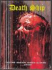 Death Ship - Mediabook A