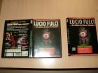 LUCIO FULCI BOX - Österreich-Import/NSM - UNCUT-MIT SCHUBER-