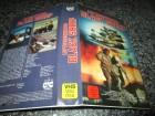 VHS - Luftgeschwader Black Sheep - Kampf über dem Pazifik