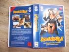 ScrewBalls 2 � Medusa Home Video++