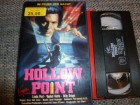 VHS - Hollow Point - Virgin