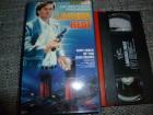 VHS - Laguna Heat - Virgin
