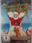 Weihnachtsmann wider Willen - Christmas Florida & Norpol