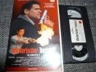 VHS - Mörderischer Tausch 2 - bmg