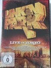 Linkin Park - Live in Tokio - Rock - C. Bennington, Shinoda