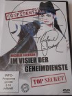 Michael Jackson - Im Visier der Geheimdienste - Top Secret