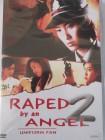 Raped by an Angel 2 - Uniform Girl - Erotik Dienste, Mord