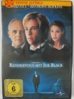 Rendezvous mit Joe Black - Begegnung mit dem Tod - Brad Pitt