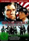 Abraham Lincoln - Im Schatten des Todes * Drama * NEU/OVP
