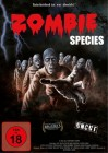 Zombie Species (Uncut)
