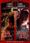 Masters of Horror - XXL Horror - Pick me up / Dance of the D