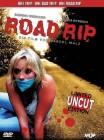 Road Rip * Limited uncut Edition auf 1000 Stk. *** NEU/OVP *