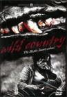 Wild Country - Die Bestie lauert schon ! * Horror * NEU