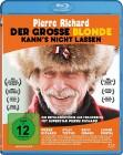 Der große Blonde kann´s nicht lassen *Pierre Richard * NEU