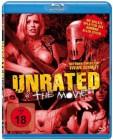 Unrated - The Movie *** Vivian Schmitt * Splatter * Blu-ray