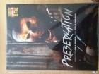 Preservation - Mediabook