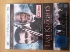 Last Knights - Mediabook