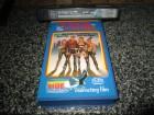VHS - Die Klasse von 1984 - MARKETING