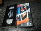 VHS - 984 Gefangener der Zukunft - Don Francks