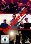 Bad Company - In Concert/Merchants of Cool DVD Musik