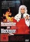 Der Hexent�ter von Blackmoor - DVD