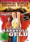 F�r Eine Handvoll Geld - Vergessene Western Vol. 21