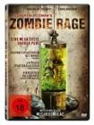 Zombie Rage - DVD