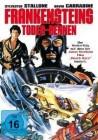 Frankensteins Todes-rennen - DVD