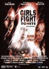 Girls Fight Tonite - Blutige Spiele UNCUT