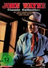 John Wayne Collection  - DVD