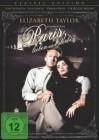Paris, lieben und sterben  -  DVD