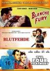 Filmklassiker Triple Collection - DVD