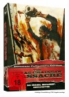 Texas Chainsaw Massacre Ultimate Collectors Edition