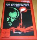 Der Leichengie�er  Horror Line Vol. 2