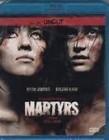 Martyrs Uncut NEU&OVP