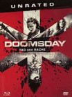Doomsday Mediabook