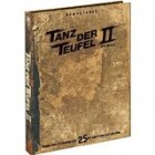 Tanz der Teufel 2 3Disc Extended  25th Anniversary Edition