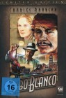 CaboBlanco - Limited Edition (Uncut / Charles Bronson)