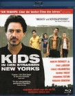KIDS In den Stra�en New Yorks - Blu-ray Robert Downey Jr.