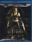 BLOODRAYNE Special Edition - Blu-ray Vampire Action