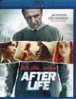 AFTER.LIFE Blu-ray - Liam Neeson Christina Ricci - klasse!